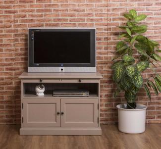Comoda TV/DVD